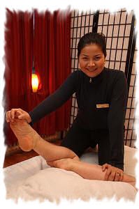 royal thai falkenberg massage varberg