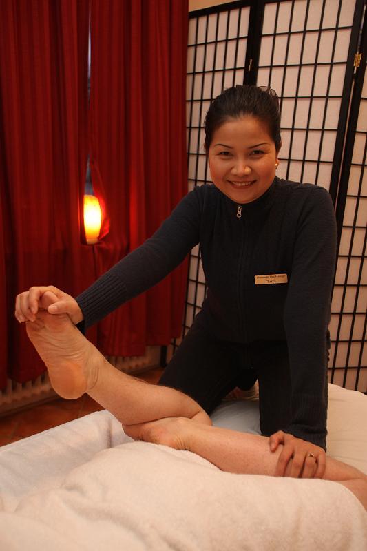 thaimassage falkenberg massage karlstad