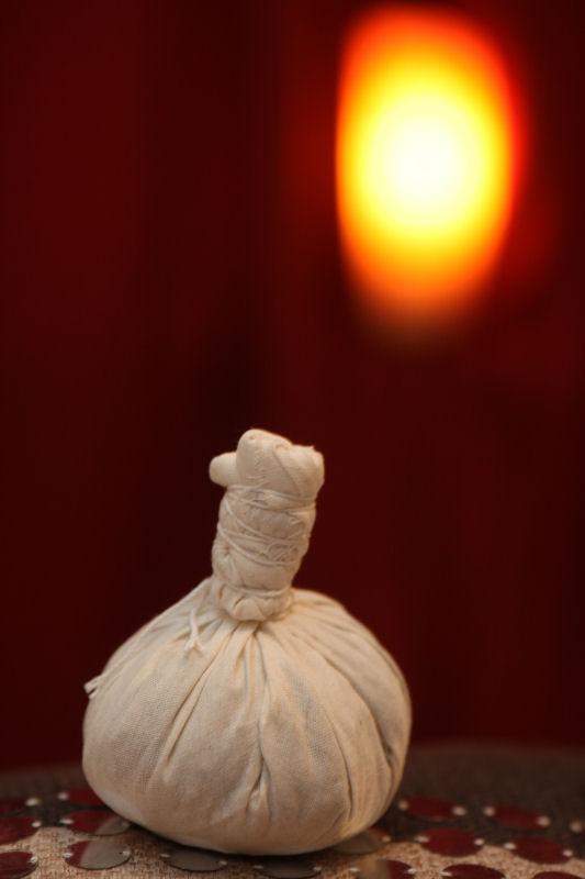 thaimassage med he thai falkenberg